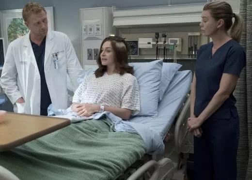 Watch Greys Anatomy Online Season 14 Episode 4 Ltt