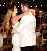 Scheana Marie Shay and Mike Shay: It's Over! - The ...