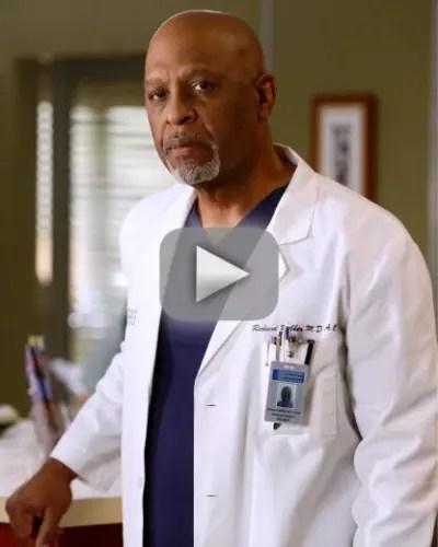 Greys Anatomy Season 13 Episode 11 Watch Online Watchseries images