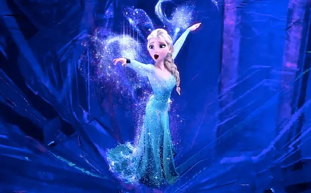 Baby Name Popularity Uk Elsa Makes Her Move Inches Up Baby Name Rankings The