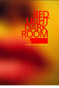 Red Light Dark Room: Sex, Lives and Stereotypes