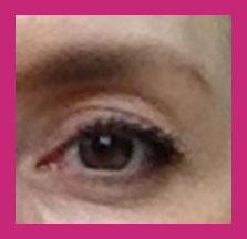 EyePinkBGRight