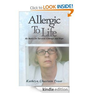 allergic-to-life-cover