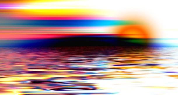 lake-140228_640