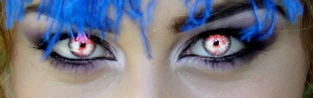 eye-909093_1280
