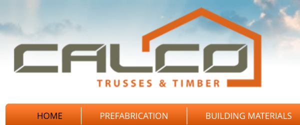 Calco Trusses and Timber