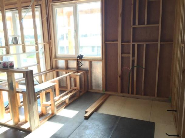 HouseUSBathroom2016-08-14 12.02.04 HDR