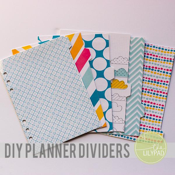 2016_02_18_Planner-Dividers-Coverjpg