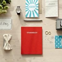 7 Dinge, die ihr unbedingt für die standesamtliche Trauung wissen müsst