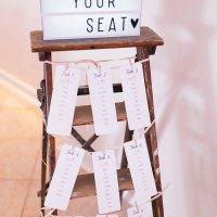 Einladen leicht gemacht - 14 Tipps zu eurer Gästeliste