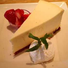 low-carb-cheese-cake-factory