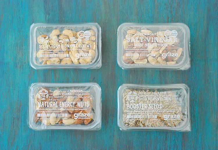 graze-snacks-by-mail-4