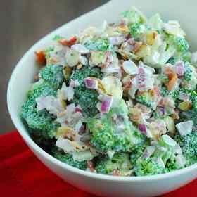 low-carb-broccoli-salad-3