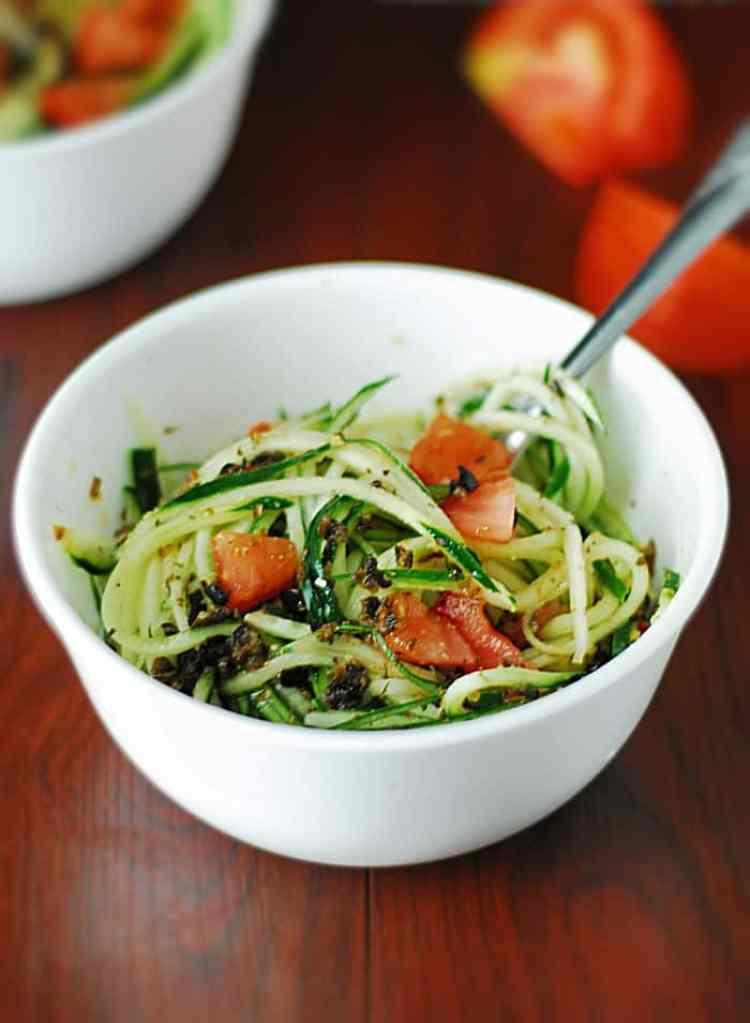 cucumber-pasta-salad