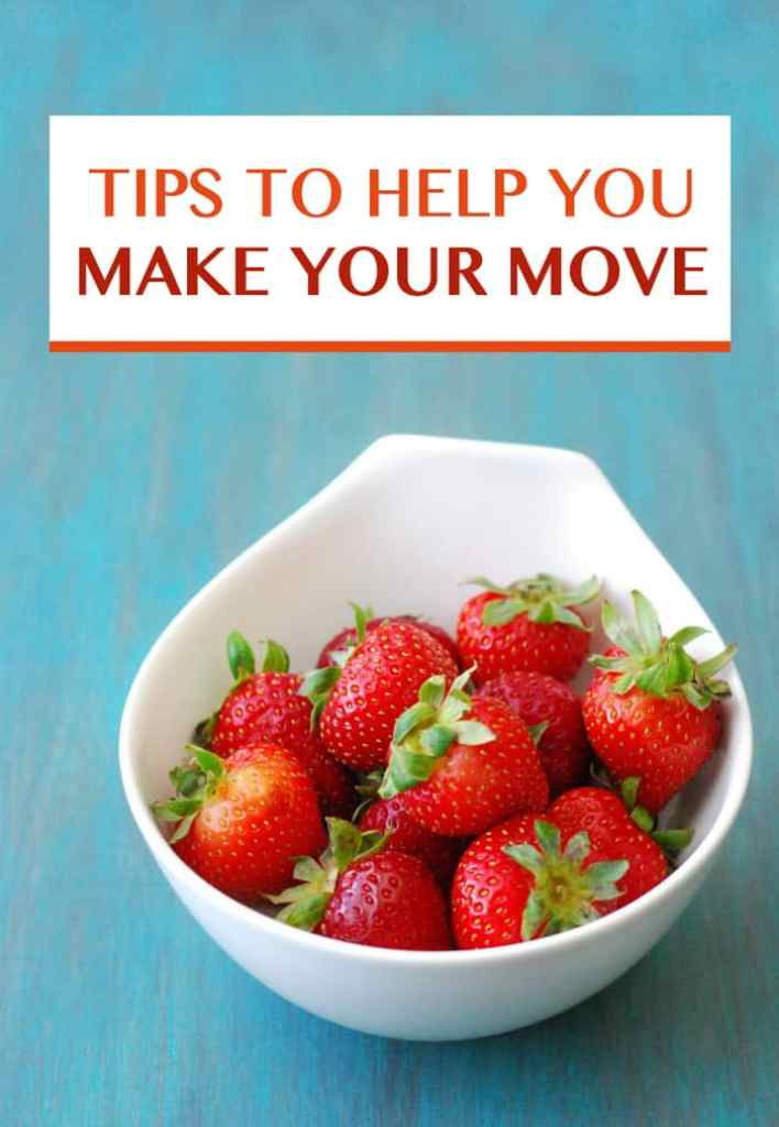 tips-make-your-move
