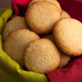 low-carb-sugar-cookie