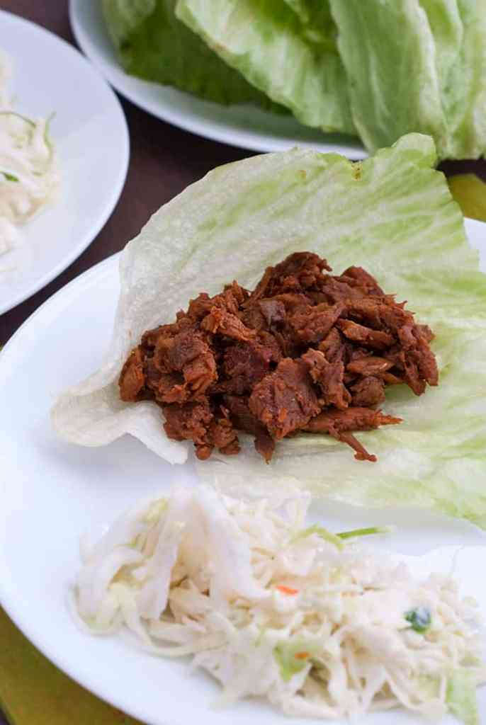 low-carb-pulled-pork-3