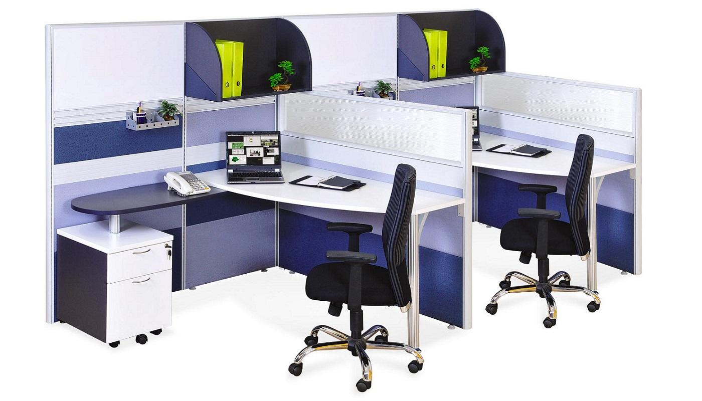 Workstation Furniture Modern And Quality Office Furniture Office Furniture