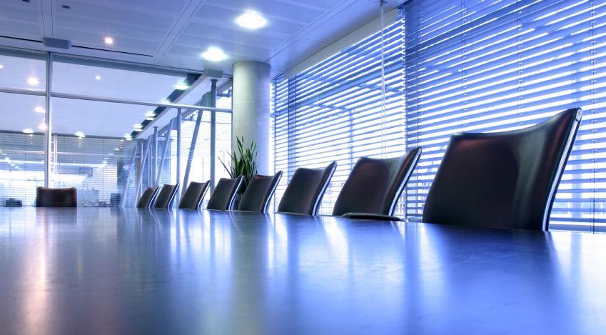 board of directors meeting minutes