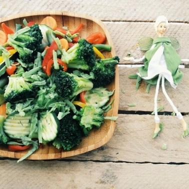Инстаграм находки витаминный заряд от Ани Сидоровой (3)