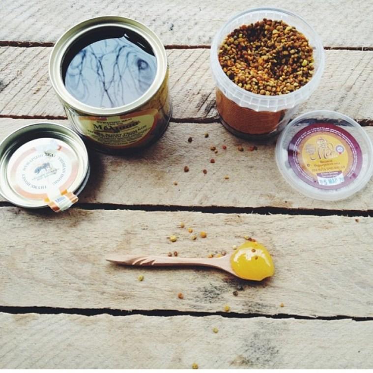 Инстаграм находки витаминный заряд от Ани Сидоровой (4)