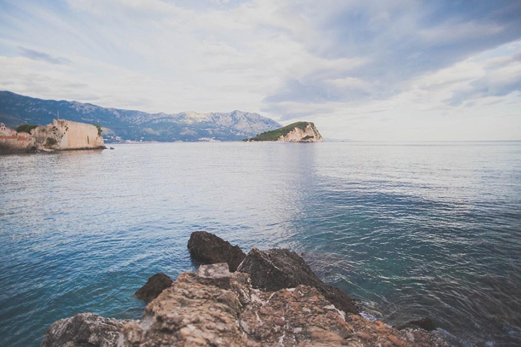 Солнце. Море. Воздух Черногория Маши и Леши (19)