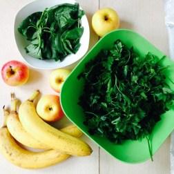 Инстаграм находки фруктовое удовольствие (5)