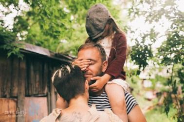 семейная съемка Нати, Андрея и Сони (23)