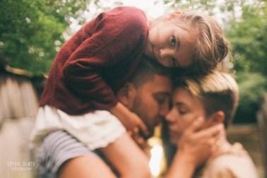 семейная съемка Нати, Андрея и Сони (25)