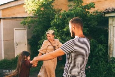 семейная съемка Нати, Андрея и Сони (27)