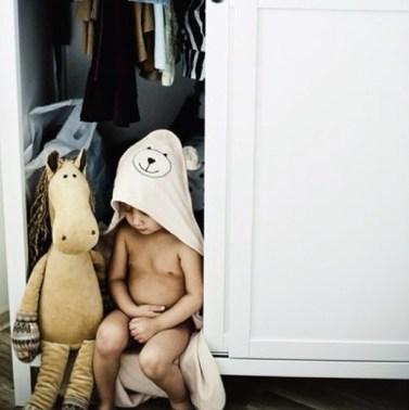 Instagram mamy interv'ju s fotografom Mashej Markovoj инстаграм (16)