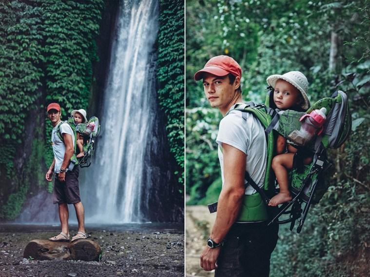 Instagram mamy interv'ju s fotografom Mashej Markovoj (4)
