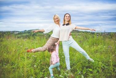 4 поколения история женского счастья (24)