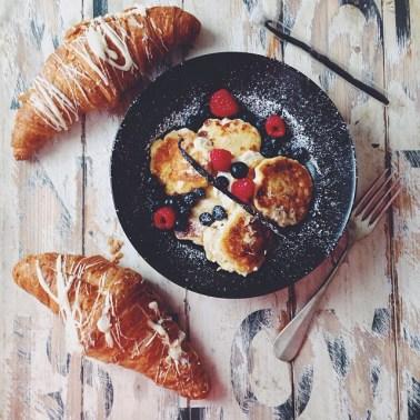 Food blogger mosluv (20)
