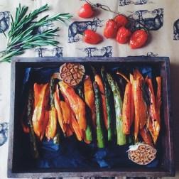 Food blogger mosluv (23)