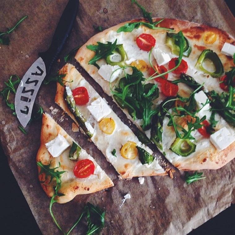 Food blogger mosluv (26)