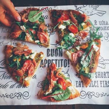 Food blogger mosluv (33)