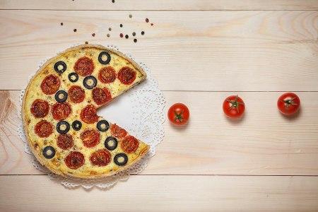 На кухне с Дашей: полезные альтернативы привычным продуктам