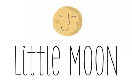 Семейный шоппинг: осенние покупки в магазине Little Moon