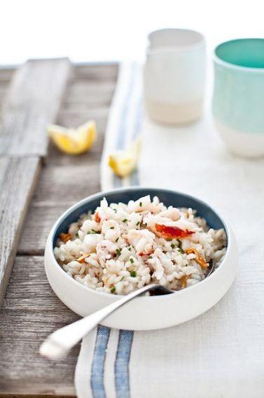 На кухне с Дашей Устиновой: полезные альтернативы привычным продуктам