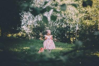 semejnaja s#emka Dariny i ee roditelej (8)