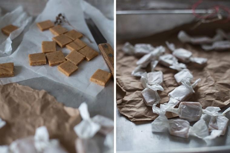 caramel-(4)