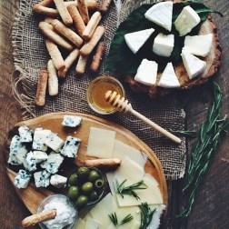 Food Acsessuary interv'ju s fudblogerom Zlatoj Panchenko (59)