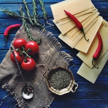 Ingredienty interv'ju s fudblogerom Zlatoj Panchenko (25)
