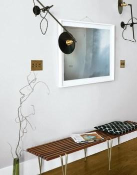 Interior prihogaya (4)