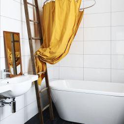 Interior vannaya (29)