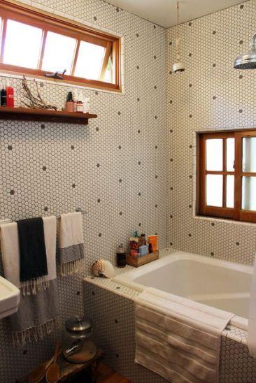 Interior vannaya (30)