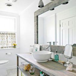 Interior vannaya (38)