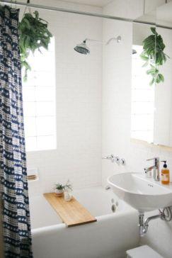 Interior vannaya (42)
