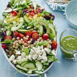 Salat s syrom (7)